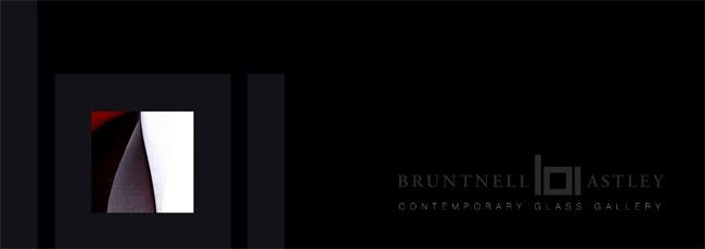 Bruntnell-Astley Leaflet Front Cover