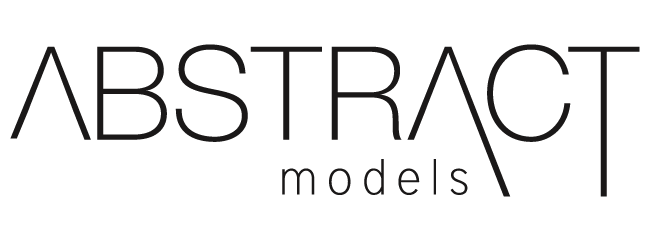 Abstract Models Logo