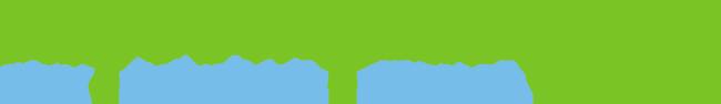 Logo design for Adjustabail.