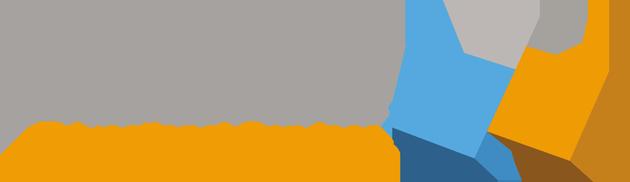 Logo design for Beechwood Educational Services