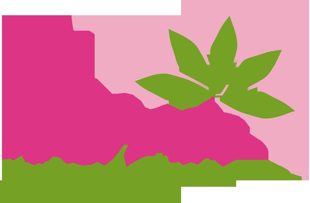 Debbie's House of Flowers