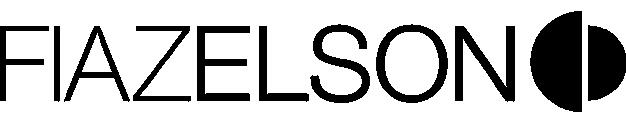 Fiaz Elson Logo Design