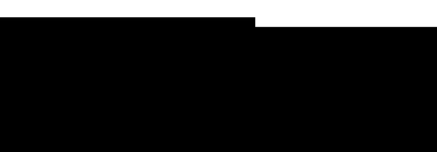 Frances Arkle Logo
