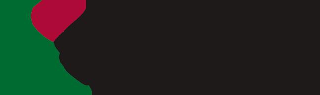 Logo design for Sharif Tech.