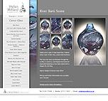 Webpage Screen Grab